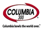 Columbia 300 Pro Shop Staff